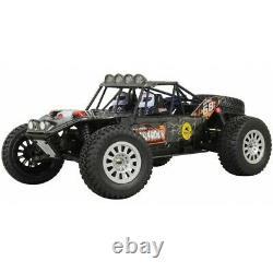 1/10 Marauder Radio Controlled Desert Buggy RTR RC Car Remote Control Off Road