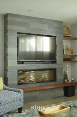 2020 BrandNewSealed Dimplex XLF50 50 Ignite XL 50 Built-in Linear Fireplace