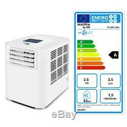 4in1 Air Conditioner Portable Conditioning Unit 9000btu 2 ...