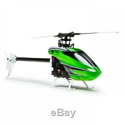 Blade BLH5450 150 S 150S BNF / Bind N Fly Basic RC Remote Control Helicopter
