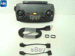 Brand new DJI Mavic Air Radio Controller Remote control Genuine
