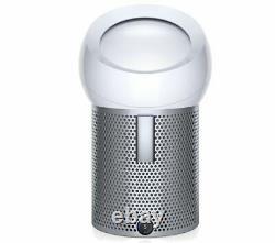 DYSON Pure Cool Me Air Purifier DAMAGED BOX Currys
