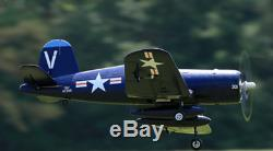 FMS 800MM RC warbird plane PNP airplane remote control aircraft planes for adult