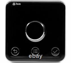 HIVE Active Heating & Hot Water Thermostat Currys