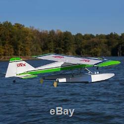 Hangar 9 Ultra Stick 30cc 30 cc RC Remote Control Airplane 81 ARF HAN2365