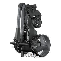 Motocaddy M7 Remote Control Electric Golf Trolley +free Gift -new 2020 Model
