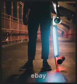 NEW Xiaomi ACTON Electric Skateboard Smart with Wireless Remote Control 2020