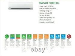 New! Panasonic 5kW Air Conditioning Unit FZ50WKE