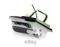 Rc Speed Boat Remote Radio Controlled Control Gadget Gift Kids Childs Boys