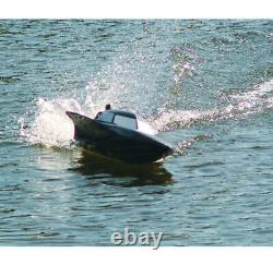 SALE PRICE R/C Remote Control HUGE Summer Atlantic Yacht RC Racing Speed Boat
