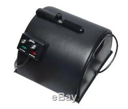 Sybian Machine With No Attachment All Black Rotates And Vibrates