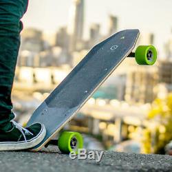 Xiaomi ACTON Electric Skateboard Smart with Wireless Remote Control