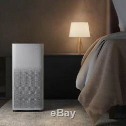 Xiaomi Air Purifier 3 Stage True HEPA Filter Air Cleaner 260m³/h WIFI APP Remote