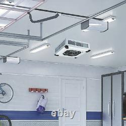 Chauffage Monté Au Plafond De La Série Dimplex Rch Avec Capacité Connex Optionnelle 240 V