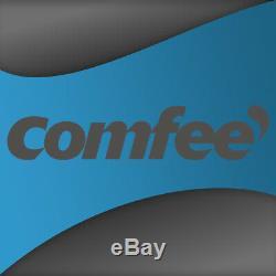 Comfee Unité Portable Climatisation Pf12 12000btu (3,6kw) Gratuit Accueil Google Mini
