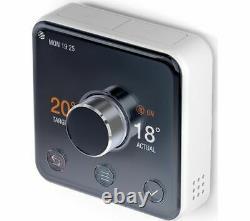 Currys Hive Active De Chauffage Et Thermostat D'eau Chaude