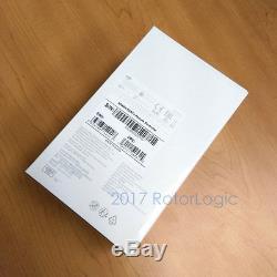 Distributeur Américain Autorisé Dji Spark Part 4 Remote Controller