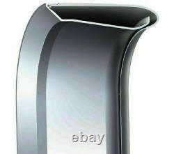 Dyson Am07 56 W 10 Ventilateur De Tour De Vitesse Blanc/argent