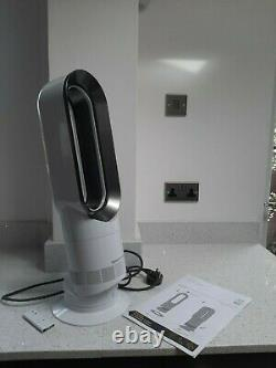 Dyson Am09 Chauffe-vent Froid Chaud