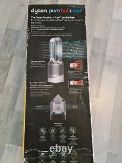 Dyson Pure Hot + Cool Hp01 Nouvelle Version Américaine