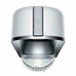Dyson Tp02 Cool Pur Lien Purificateur D'air App Wi-fi Brand New Freeshipping