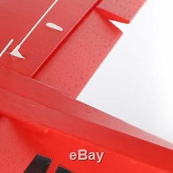 E-flite Eflite Maule Bnf Bind Dans Fly Basic Rc Télécommande Électrique Avion