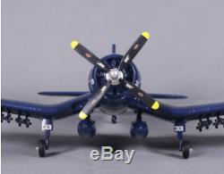 Fms 800mm Rc Warbird Avion Pnp Avion Avions D'avions De Contrôle À Distance Pour Adultes