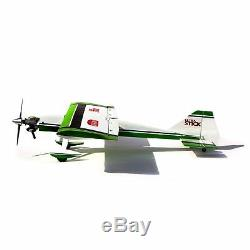 Hangar 9 Ultra Memory Stick 30cc 30 CC Rc Télécommande Avion 81 Arf Han2365