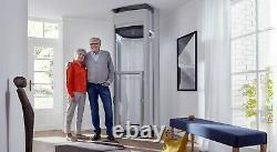 Nouvelle Marque Stiltz Home Lifts Duo + & Trio Plus