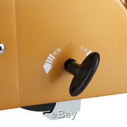 Portes Automatiques Ouvre Électrique Double Swing Ouvre-barrière Kit De Contrôle À Distance
