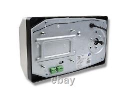 Schartec Move 600 Opérateur Automatique D'ouverture De Porte De Garage Électrique + 2 Télécommandes