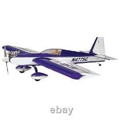 Sig Somethin Quelque Chose Extra Xtra Rc Remote Control Balsa Airplane Kit Sigrc76
