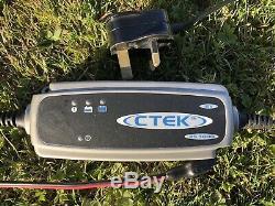 Stewart Golf X3r Télécommandé De Golf Électrique Chariot