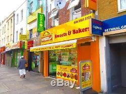 Stores Bannes Rétractables, Stores Bannes, Stores, Marquises, Stores Bannes, Télécommandés