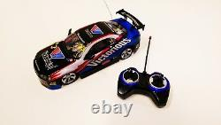 Toy Rc Radio Remote Control Rechargeable Drift Car Fast Speed Ready To Run Toy