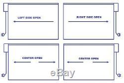 Tringles À Rideaux Électriques Télécommandées De 5 Mètres (197) (tringles À Rideaux Motorisées)